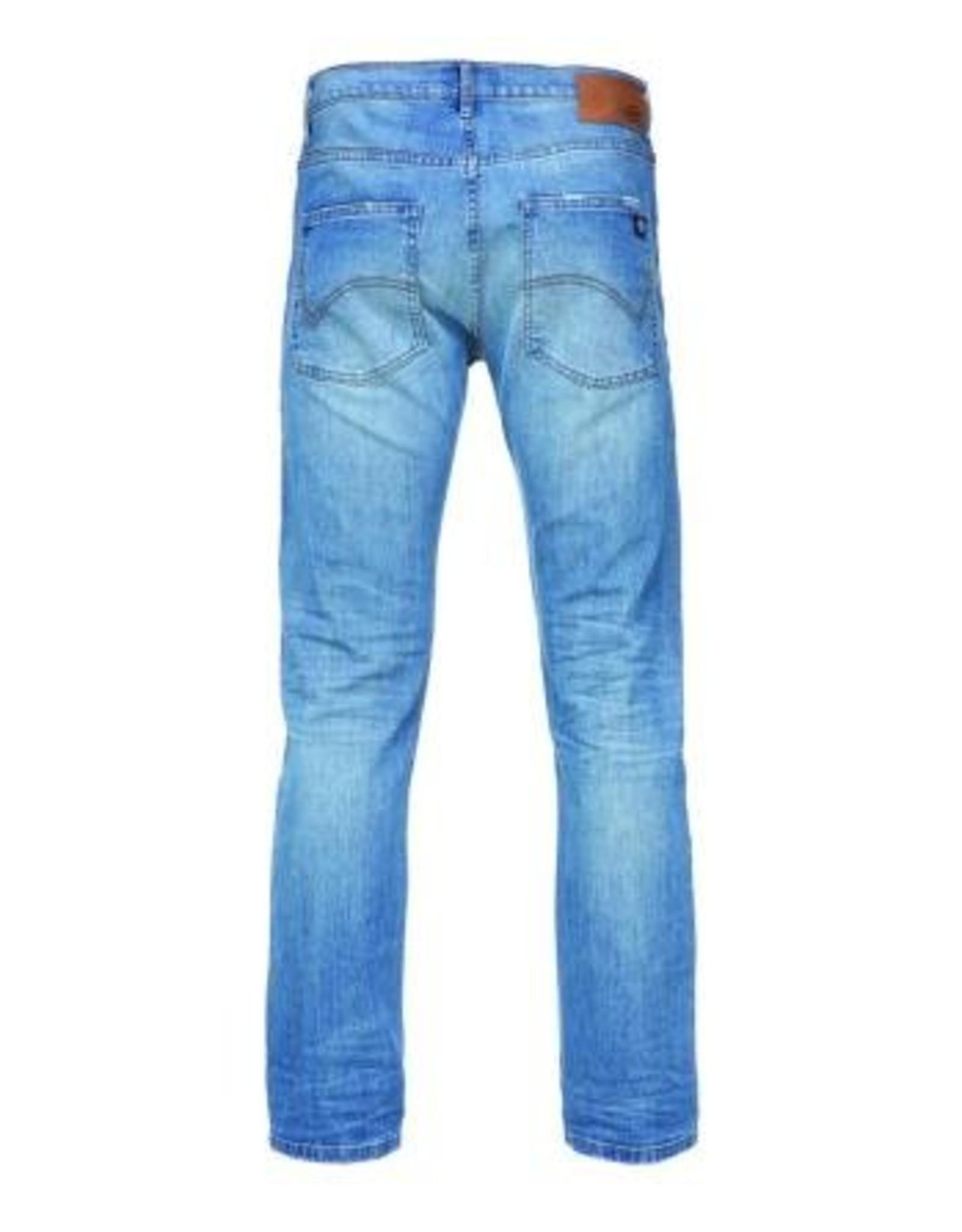Dickies Dickies Rhode Island Jeans