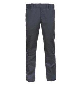 Dickies Dickies Workpants SlimFit Grey