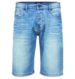 Dickies Dickies Pensacola Short