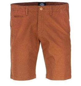 Dickies Dickies Palmsprings Short