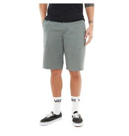 Dickies Vans short Dewitt Green