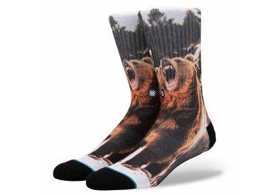 Socks & Boxers
