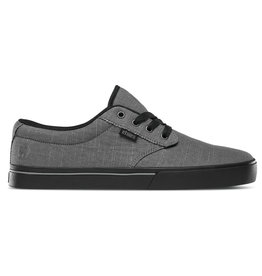 Etnies Etnies Jameson 2 Eco Dark Grey/Black