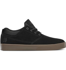 Etnies Etnies Jameson MT Black