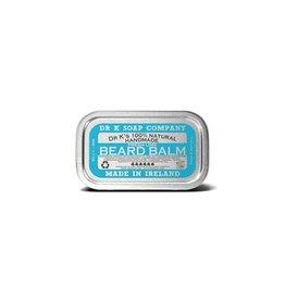 Dr K Soap Company Dr K Beard Balm Fresh Lime