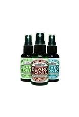 Dr K Soap Company Dr K Beard Tonic Woodland