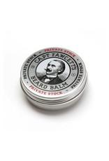 Capt Fawcett's Capt Fawcett's Beard Balm Private Stock