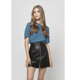 Lofty Manner Lofty Manner Skirt Eleta