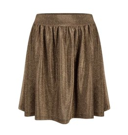 Ydence Skirt Sindey Gold