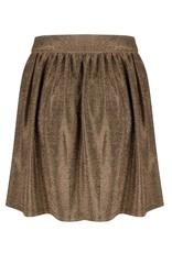 Ydence Skirt Sindey Gold