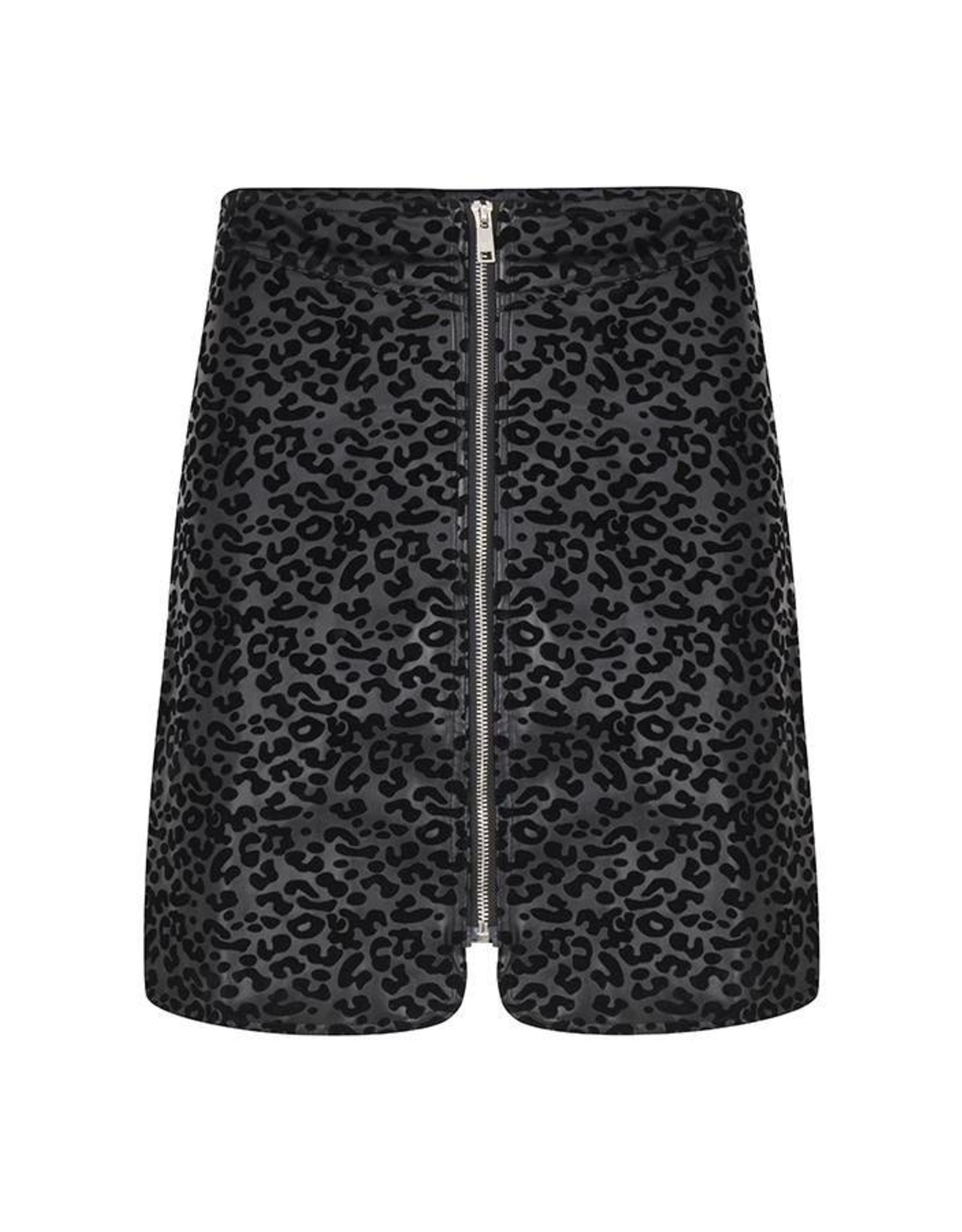 Lofty Manner Skirt Eleta