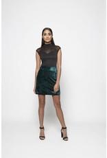 Lofty Manner Skirt Franca