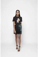 Lofty Manner Skirt Fabiola
