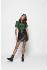 Lofty Manner Skirt Paulette