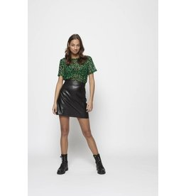 Lofty Manner Skirt Paulette