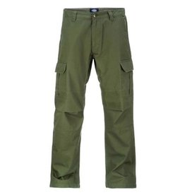 Dickies Dickies Edwardsport Pants Green