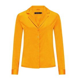 Ydence Blouse Sam Yellow