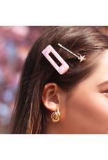 My Jewellery Haarspeldje Zeester