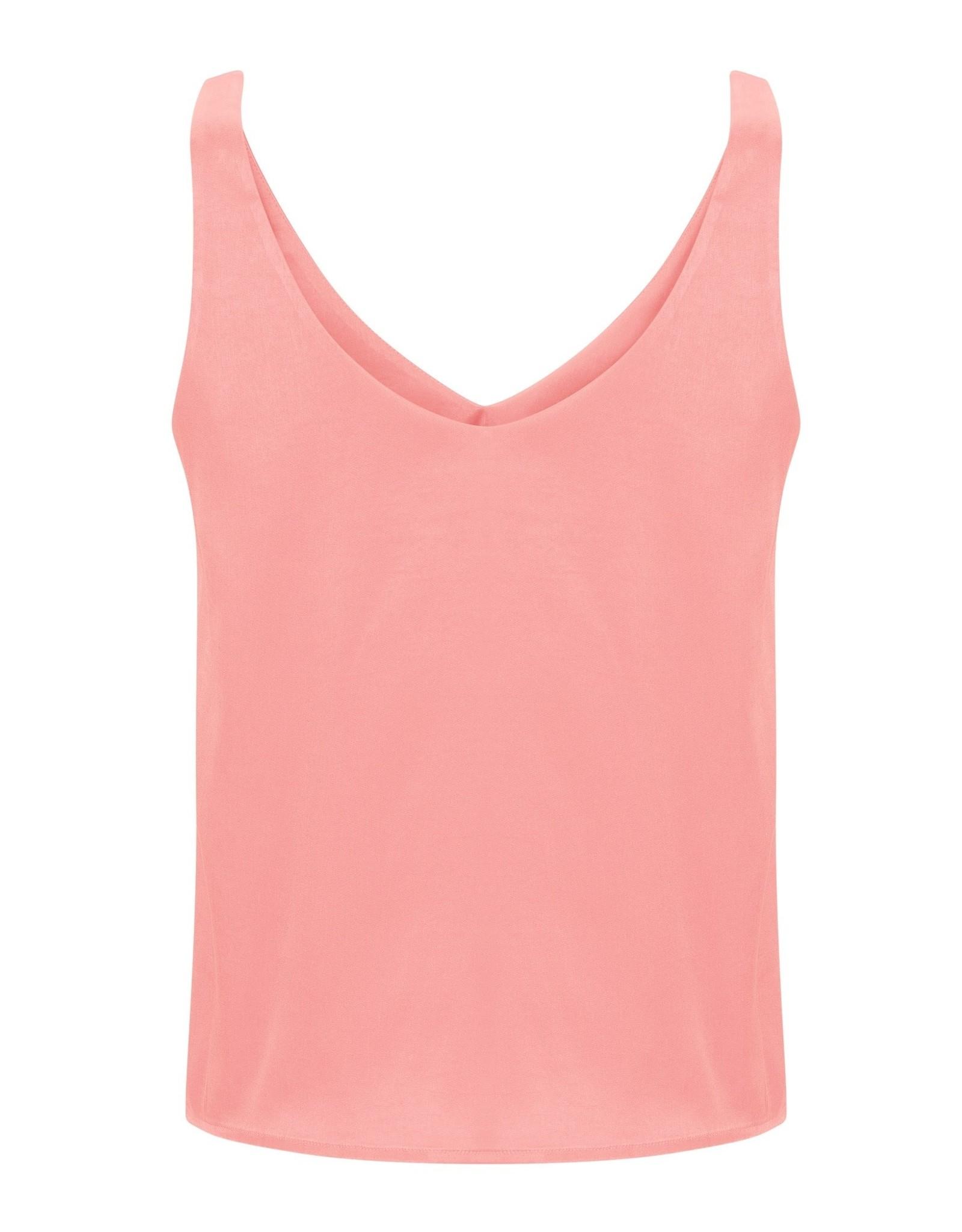 Ydence Top Amara Pink