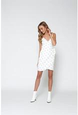 Lofty Manner Dress Joley