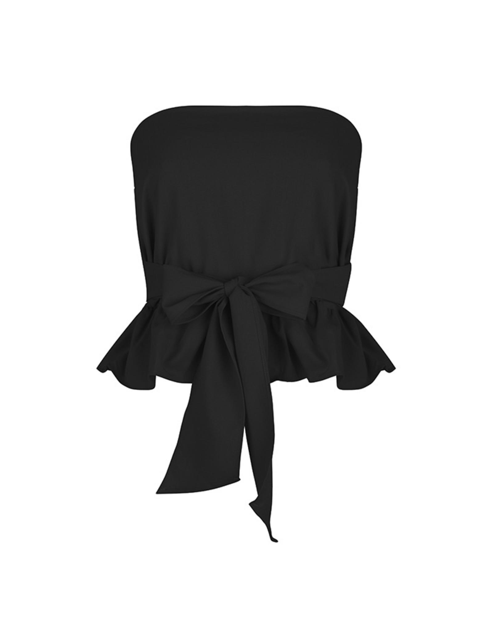 Lofty Manner Top Ver Black