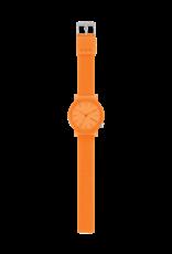 Komono Mono Neon Orange Glow Komono