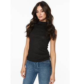 Rut & Circle Nikki Turtle Top