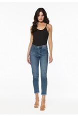Rut & Circle Nikki Bodysuit Black