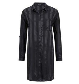 Ydence Dress Babette Black