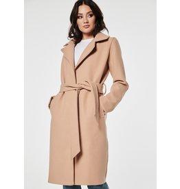 Rut & Circle Tuva Long Coat
