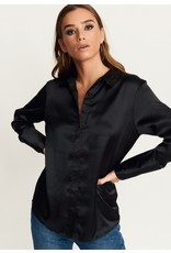 Rut & Circle Lucy Shirt