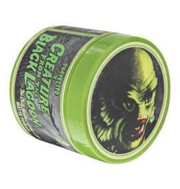 Suavecito Suavecito Creature From The Black Lagoon Pomade Matte LTD