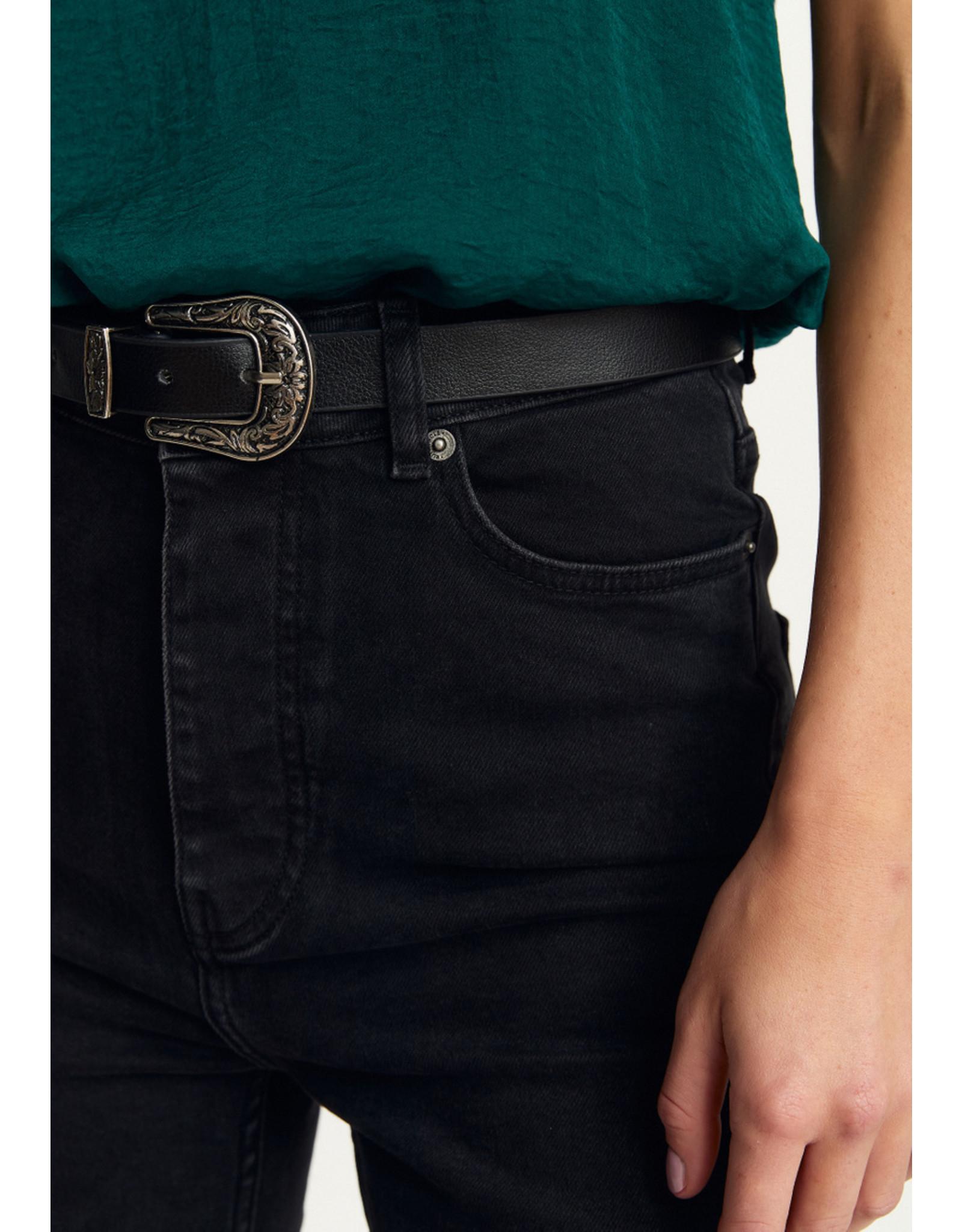 Rut & Circle Nora High Waist Jeans