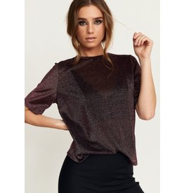 Rut & Circle Courtney Top