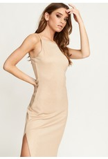 Rut & Circle Courtney Dress
