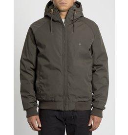 Volcom Hernan 5K Jacket - Lead