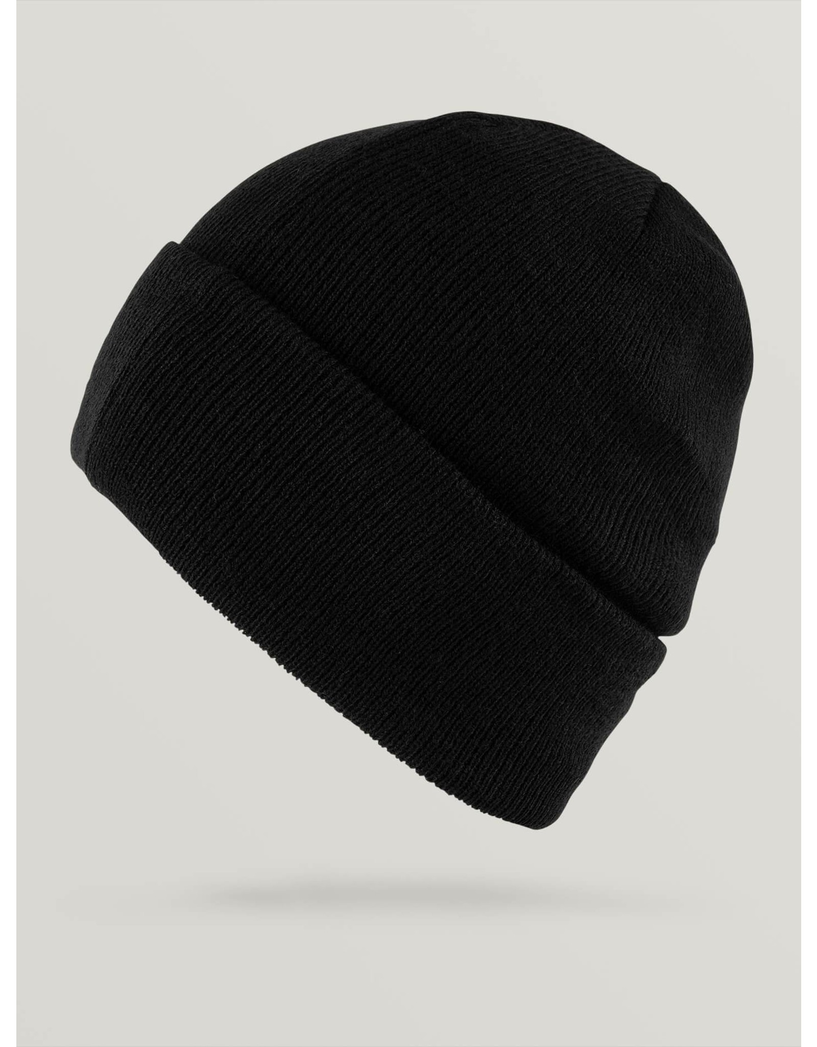 Volcom Box Stone Beanie - Black