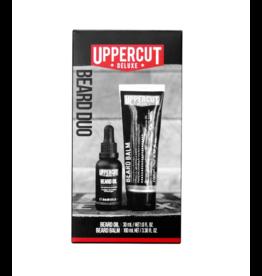 Uppercut Uppercut Beard Duo