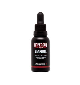 Uppercut Uppercut Beard Oil