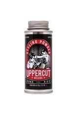Uppercut Uppercut Styling Powder