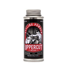 Uppercut Uppercut Styling Powder