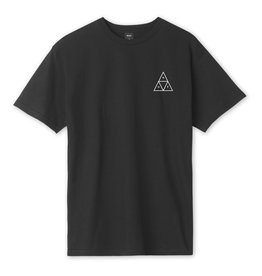 HUF Huf Ancient Aliens S/S Tee - Castle Rock