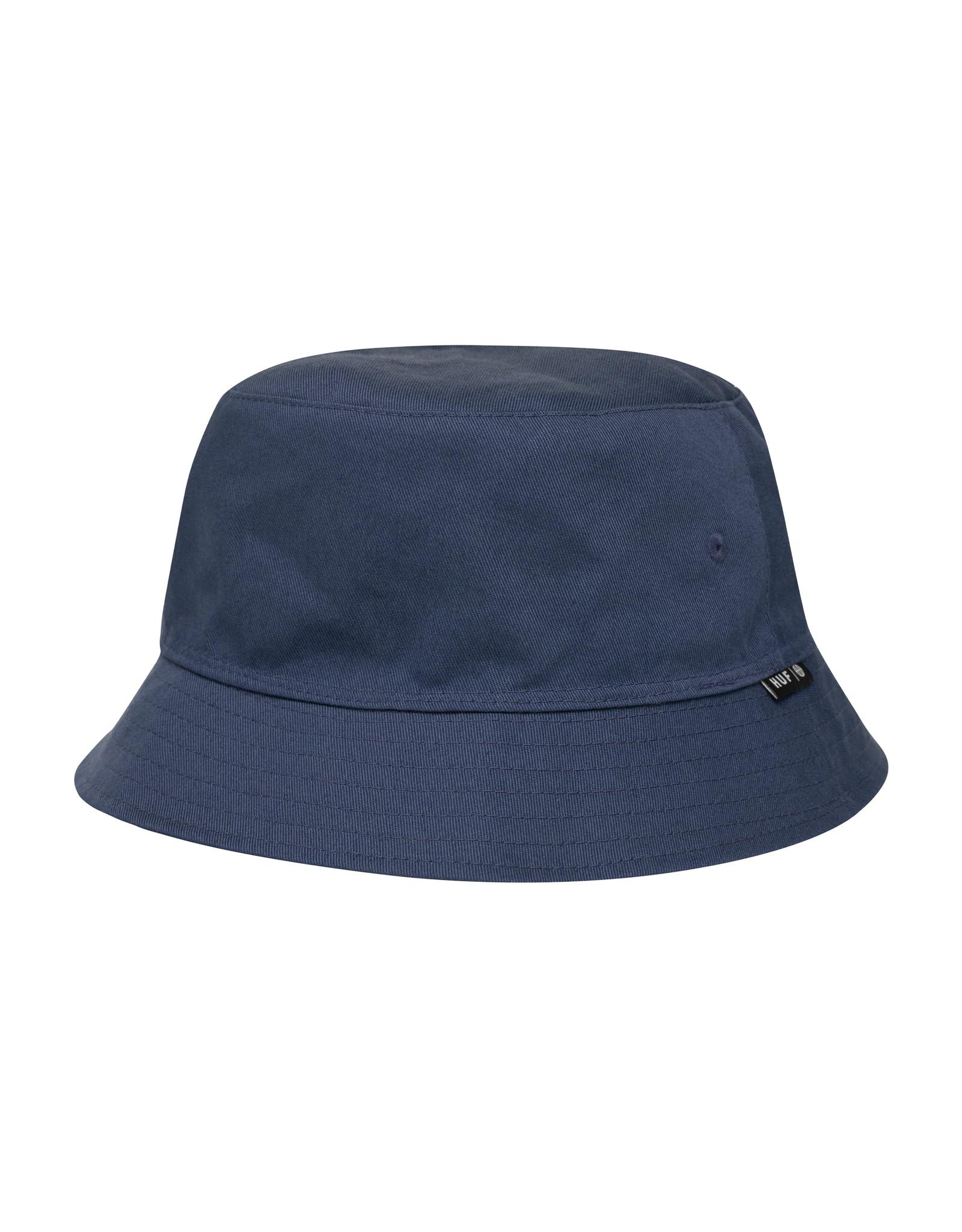 HUF Huf Paraiso Bucket Hat