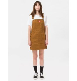 Dickies Dickies Hopewell Bib Dress