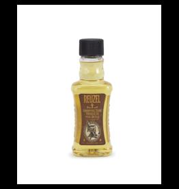 Reuzel Grooming Tonic S