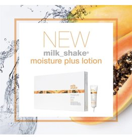 Milkshake Milkshake Moisture Plus Lotion 6  x 12ml