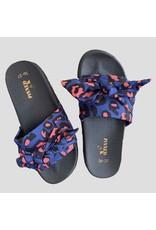 Pinned by k Flip Flop Leopard Color