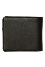 Volcom Slim Stone Wallet S - Volcom