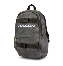 Volcom Substrate ll - Camo