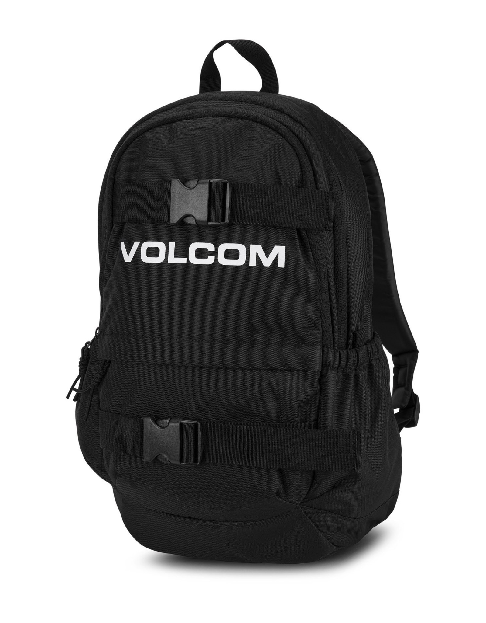 Volcom Substrate ll - Ink Black